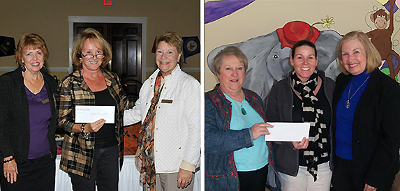 contributions-nshs-recovery-center