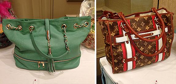 purses-with-propose-handbags
