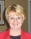 Kathy Heagen