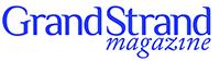 Grand Strand Magazine Logo