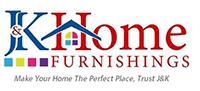 J and K Home Furnishings