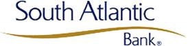South Atlantic Logo