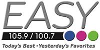 EZ Radio 105